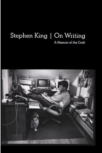 9780606231862: On Writing: 10th Anniversary Edition (Turtleback School & Library Binding Edition)