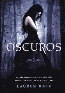 9780606231909: Oscuros (Fallen) (Turtleback School & Library Binding Edition) (Spanish Edition)