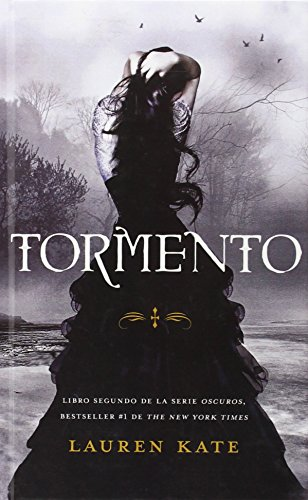 9780606231916: Tormento (Torment) (Turtleback School & Library Binding Edition) (Oscuros) (Spanish Edition)