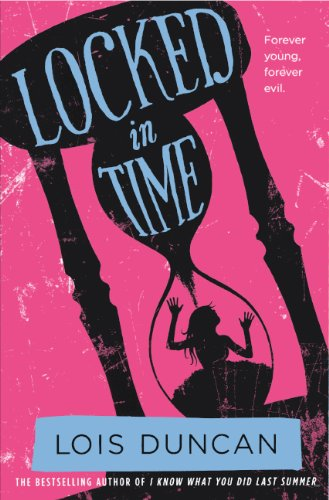9780606234573: Locked In Time (Turtleback School & Library Binding Edition)