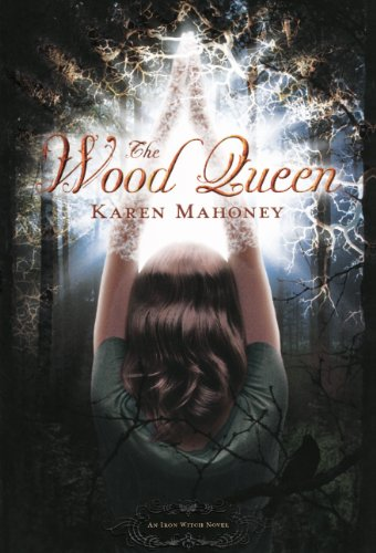 9780606234870: The Wood Queen