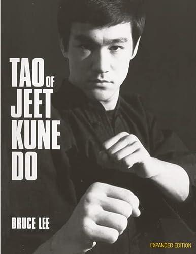9780606235433: Tao of Jeet Kune Do