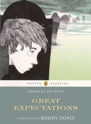 Great Expectations: Charles Dickens, Linda