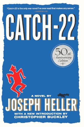 9780606237802: Catch-22 (Turtleback School & Library Binding Edition)