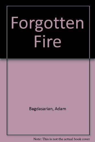 9780606241182: Forgotten Fire