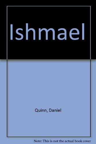 9780606241847: Ishmael