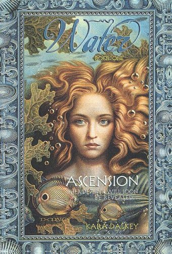 9780606244671: Ascension (Water)