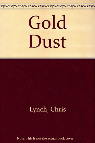 9780606245852: Gold Dust