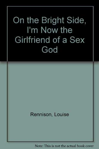 Girlfriend of a sex god