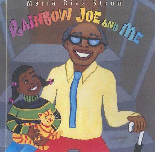 9780606246361: Rainbow Joe and Me