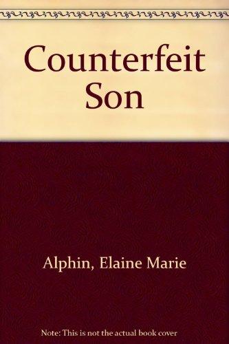 9780606246972: Counterfeit Son
