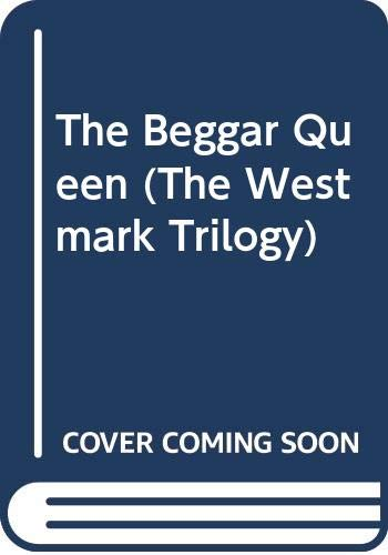 9780606247283: The Beggar Queen (The Westmark Trilogy)
