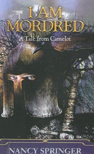 9780606247337: I Am Mordred: A Tale from Camelot