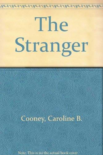 9780606251259: The Stranger