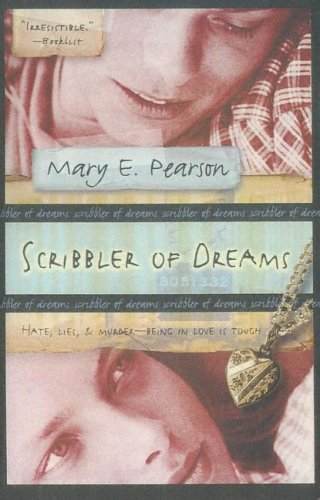 9780606254533: Scribbler of Dreams