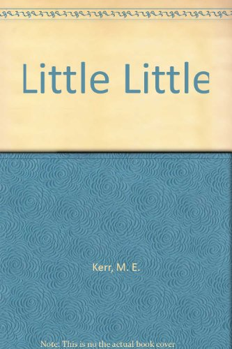 9780606257121: Little Little