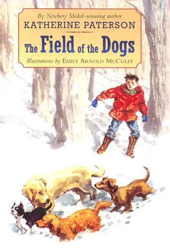 9780606257282: Field of the Dogs