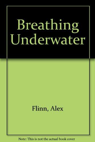 9780606257305: Breathing Underwater