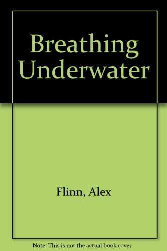 9780606257305: Breathing Underwater