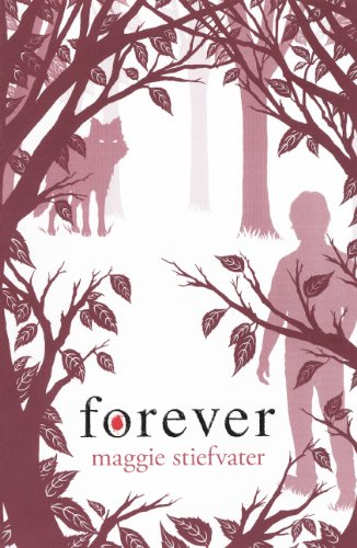 Forever (Turtleback School & Library Binding Edition): Maggie Stiefvater