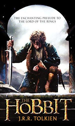 9780606262408: The Hobbit