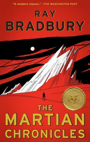 9780606263016: The Martian Chronicles
