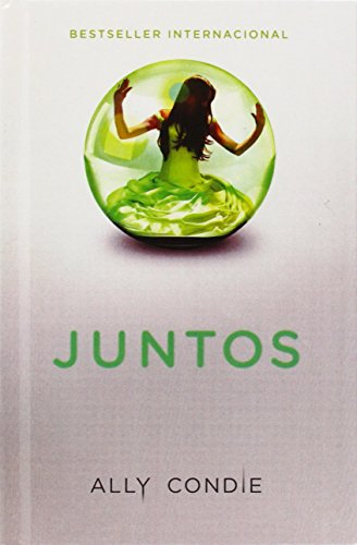 9780606264174: Juntos (Matched) (Turtleback School & Library Binding Edition) (Spanish Edition)