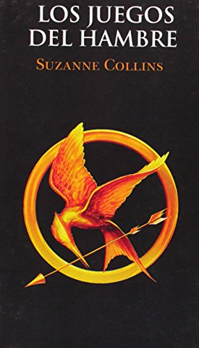9780606264471: Los Juegos Del Hambre (The Hunger Games) (Turtleback School & Library Binding Edition) (Spanish Edition)
