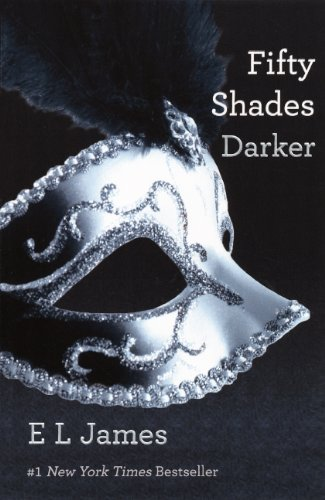9780606264488: Fifty Shades Darker