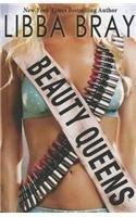 9780606267410: Beauty Queens (Turtleback School & Library Binding Edition)