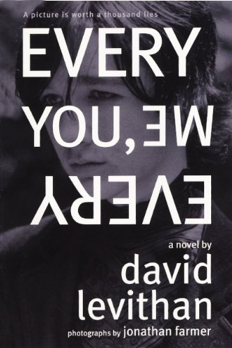 9780606268165: Every You, Every Me (Turtleback School & Library Binding Edition)