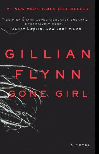 9780606270175: Gone Girl
