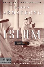 9780606271936: Islam: A Short History