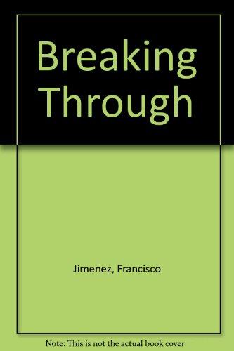 9780606275811: Breaking Through