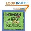 9780606276672: Inchworm and a Half