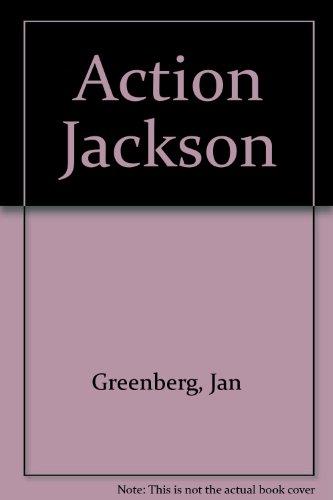 9780606277419: Action Jackson