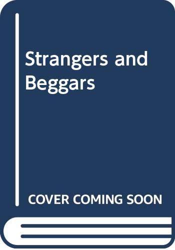9780606277754: Strangers and Beggars