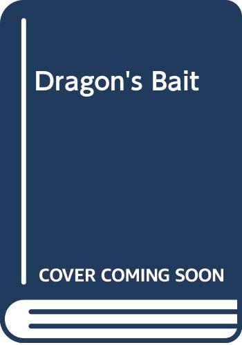 9780606278492: Dragon's Bait