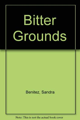 9780606278751: Bitter Grounds