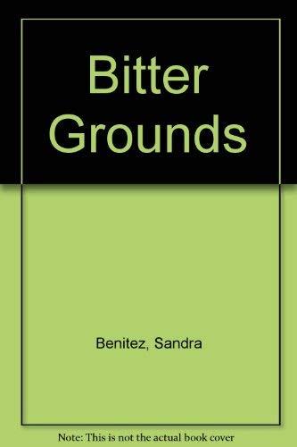 9780606278751: Bitter Grounds