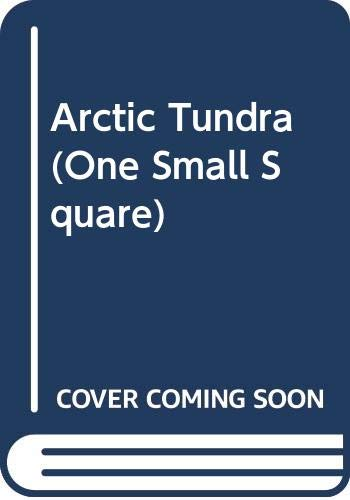 9780606281454: Arctic Tundra (One Small Square)