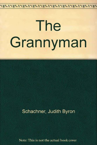 9780606282741: The Grannyman