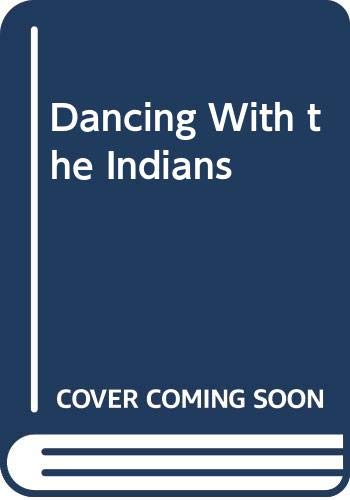 9780606285667: Dancing With the Indians
