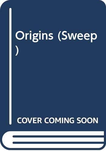 9780606288033: Origins (Sweep)
