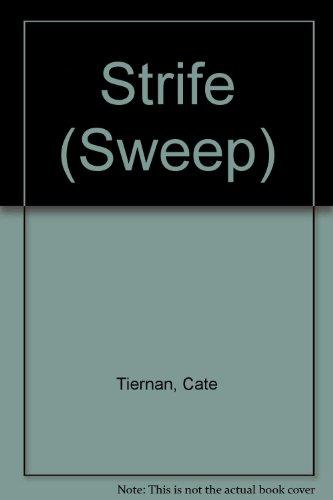 strife sweep