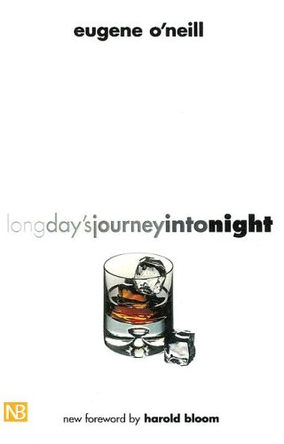 9780606288316: Long Day's Journey into Night