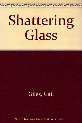 9780606292788: Shattering Glass