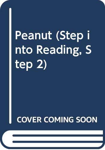 9780606293853: Peanut