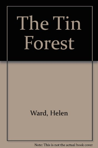 9780606293990: The Tin Forest