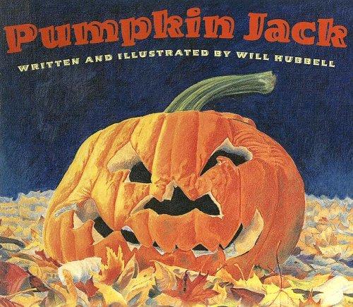 9780606294263: Pumpkin Jack